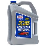 Lucas Oil Products - 10684