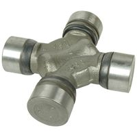 MOOG Driveline Products - 355 Greaseable Premium Universal Joint